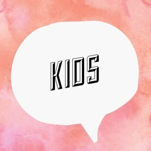 Other - Kids Items